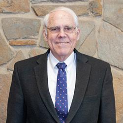 David R. Zimmer Managing Partner of Stonebridge Business Partners