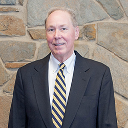Michael J. Koss Chairman and Chief Executive Officer Of Koss Corporation; Director Of Koss Corporation