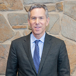 Thomas W. Florsheim, Jr. Chairman and Chief Executive Officer Of Weyco Group, Inc., Director Of Weyco Group, Inc.