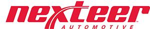 nexteer-logo.png