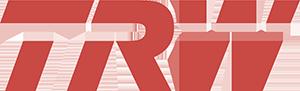 trw-logo.png