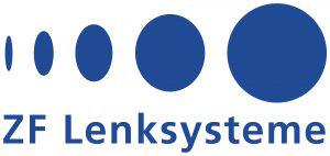 ZF_Lenksysteme-logo.png