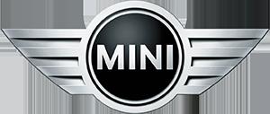 Mino-logo.png