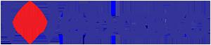 Webasto_logo.png