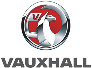 vauxhall-logo.png
