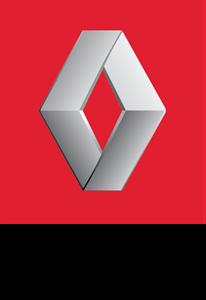 Renault_Trucks-logo.png