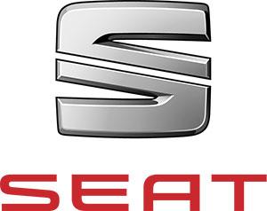 Seat-logo.jpg
