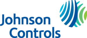 Johnson Controls.png